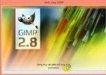 Top 3 phần mềm chỉnh sửa ảnh online miễn phí