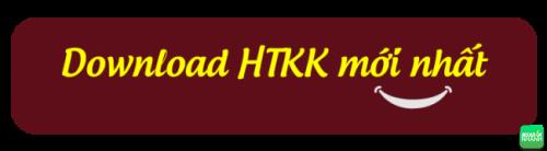 Download phần mềm htkk mới nhất